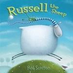 [해외]Russell the Sheep