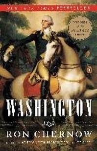 [해외]Washington