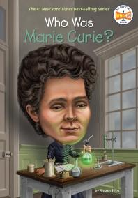 [해외]Who Was Marie Curie?
