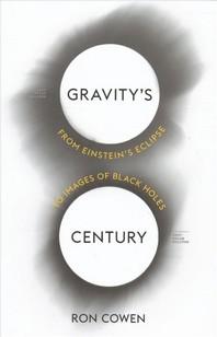 [해외]Gravity's Century