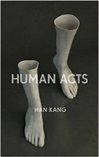 [�ؿ�]Human Acts