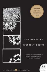 [해외]Selected Poems