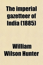 [해외]The Imperial Gazetteer of India Volume 2 (Paperback)