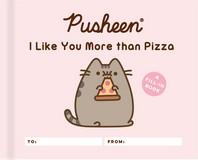 [해외]Pusheen
