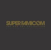 [해외]Super Famicom