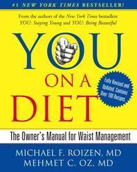 [해외]You, on a Diet