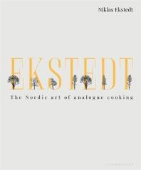 [해외]Ekstedt