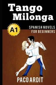 [해외]Spanish Novels (Paperback)