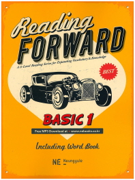 Reading Forward Basic. 1