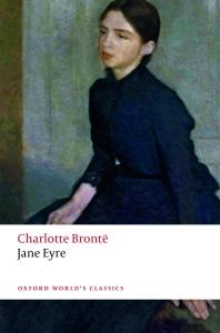 [해외]Jane Eyre