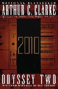 [해외]2010 (Paperback)
