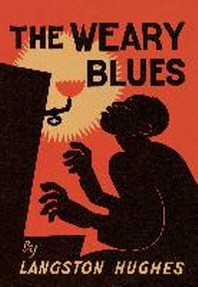 [해외]The Weary Blues