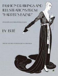 Designs by Erte
