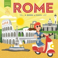 [해외]Rome