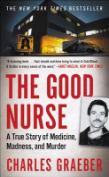 [해외]The Good Nurse (Mass Market Paperbound)