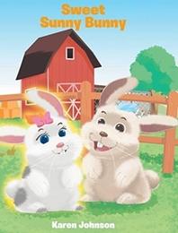 Sweet Sunny Bunny
