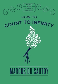 [보유]How to Count to Infinity
