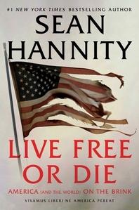 [해외]Live Free or Die