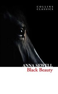 Black Beauty(Paperback)