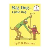 Big Dog Little Dog