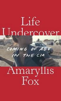 [해외]Life Undercover