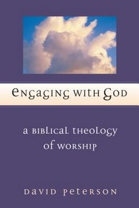 [해외]Engaging with God