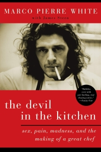 [해외]The Devil in the Kitchen