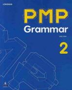 PMP GRAMMAR. 2