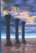 Finance(CD포함)