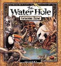 [해외]The Water Hole