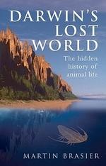 [해외]Darwin's Lost World (Hardcover)