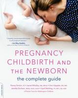 [해외]Pregnancy, Childbirth, and the Newborn