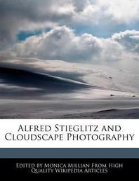 Alfred Stieglitz and Cloudscape Photography