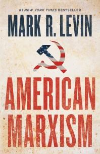 [해외]American Marxism