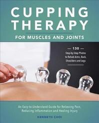 [해외]Cupping Therapy for Muscles and Joints