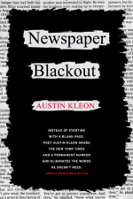 [해외]Newspaper Blackout