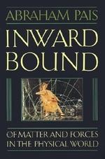 [해외]Inward Bound