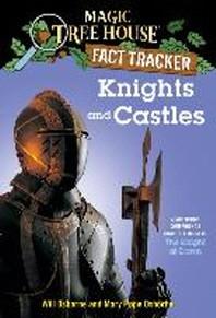 [해외]Knights and Castles