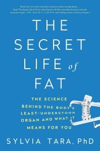 [보유]The Secret Life of Fat