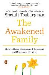 [해외]The Awakened Family