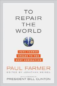 [해외]To Repair the World (Hardcover)