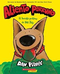 [해외]Aliento Perruno