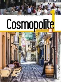 Cosmopolite, mhode de franis, A1