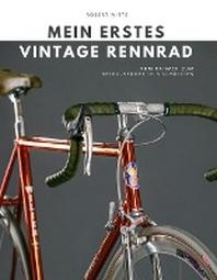 [해외]Mein erstes Vintage Rennrad