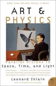 [해외]Art & Physics
