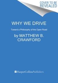 [해외]Why We Drive