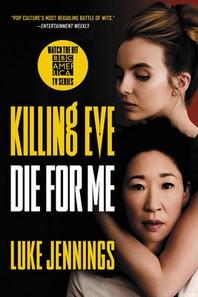 [해외]Killing Eve