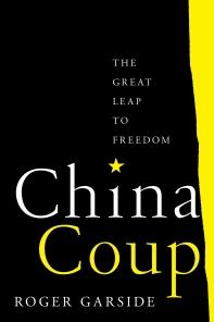 [해외]China Coup