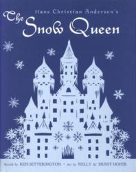Hans Christian Andersen's the Snow Queen