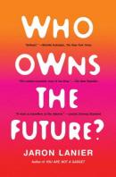 [해외]Who Owns the Future? (Paperback)